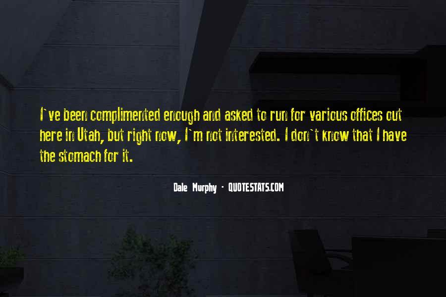 Audi Inspirational Quotes #514945