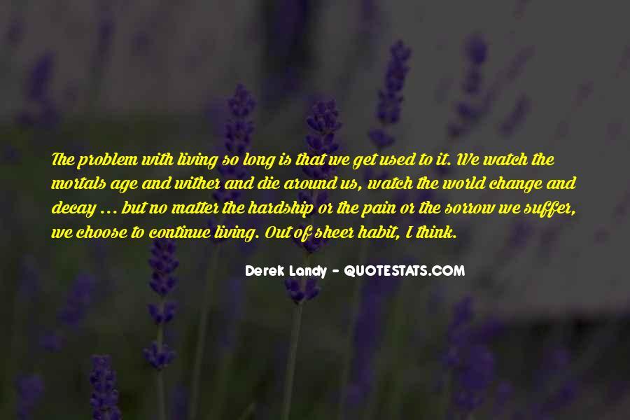 Audrey Hep Quotes #1332516