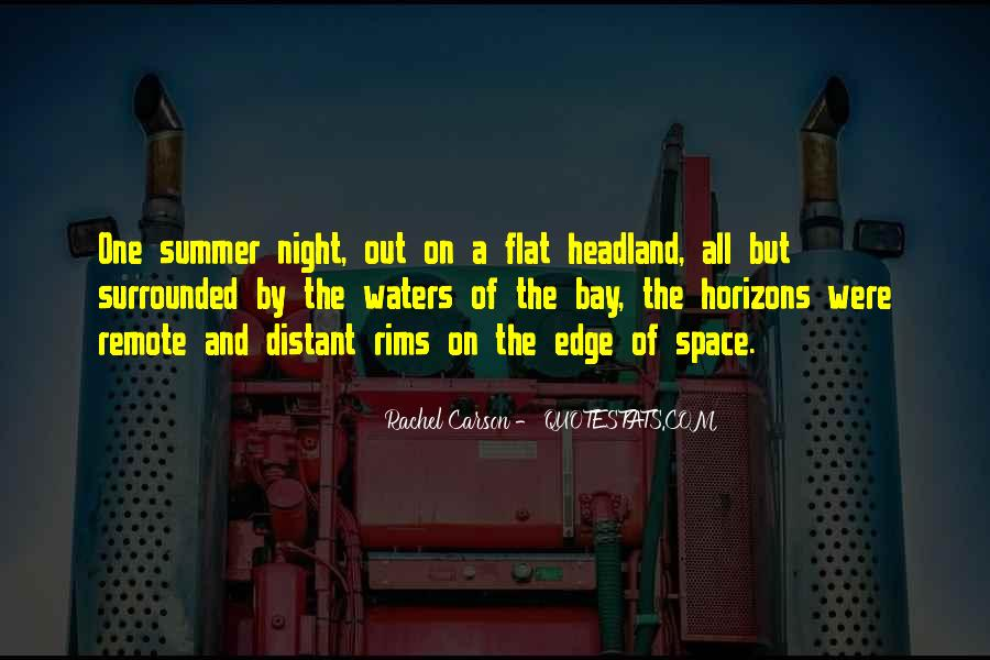 August Summer Quotes #858657