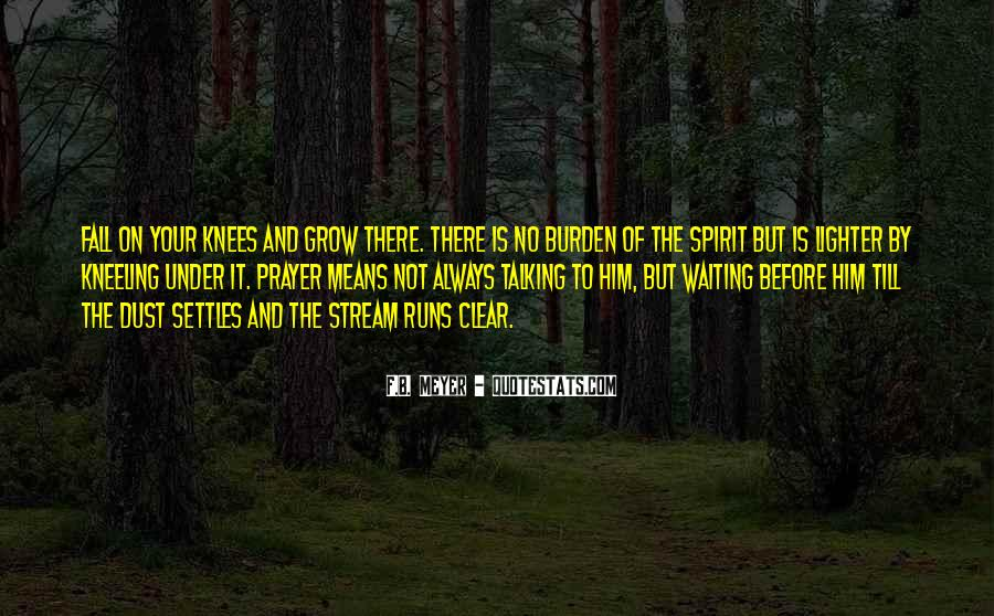 Aurore Quotes #938454