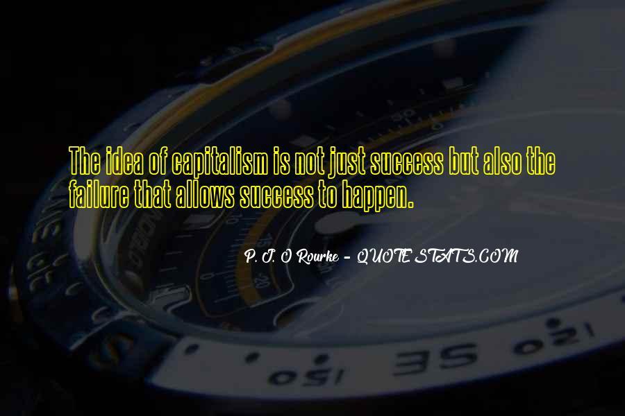Auspicious Day Quotes #1802788