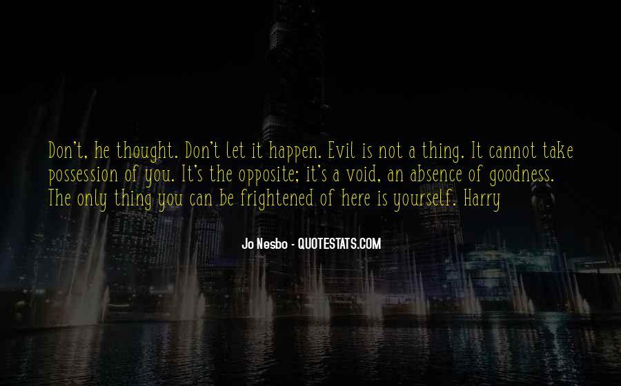 Auspicious Day Quotes #996682