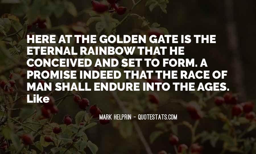 Austin Hatch Quotes #1833958