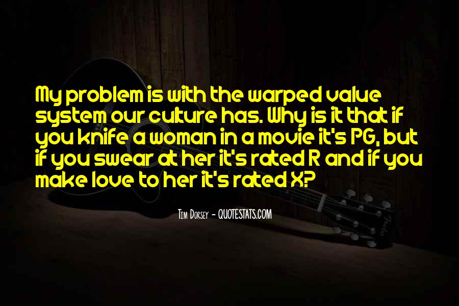 Quotes About The Woman You Love #312620