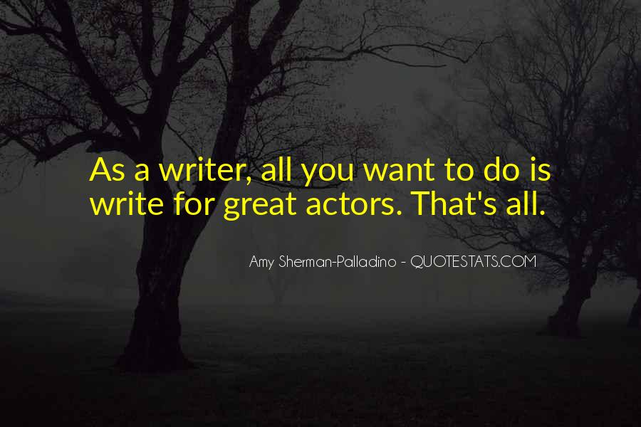 Austin Powers Vanessa Kensington Quotes #1458871