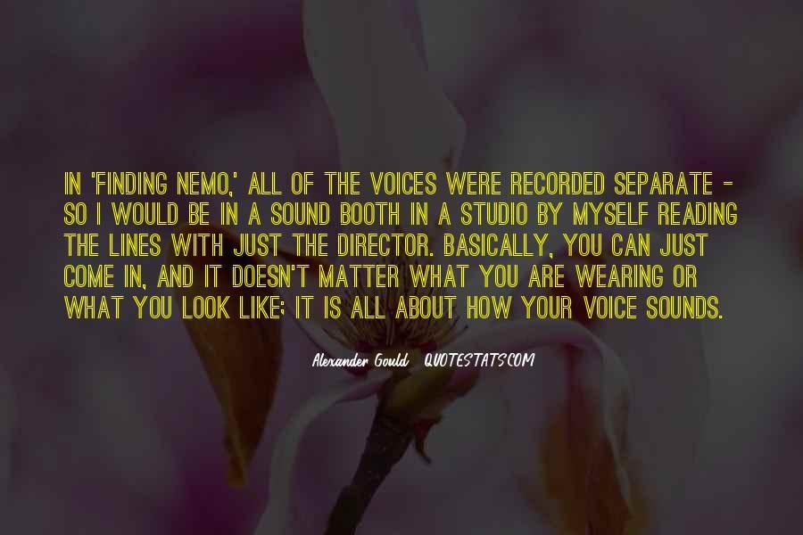 Austin Powers Vanessa Kensington Quotes #1510675