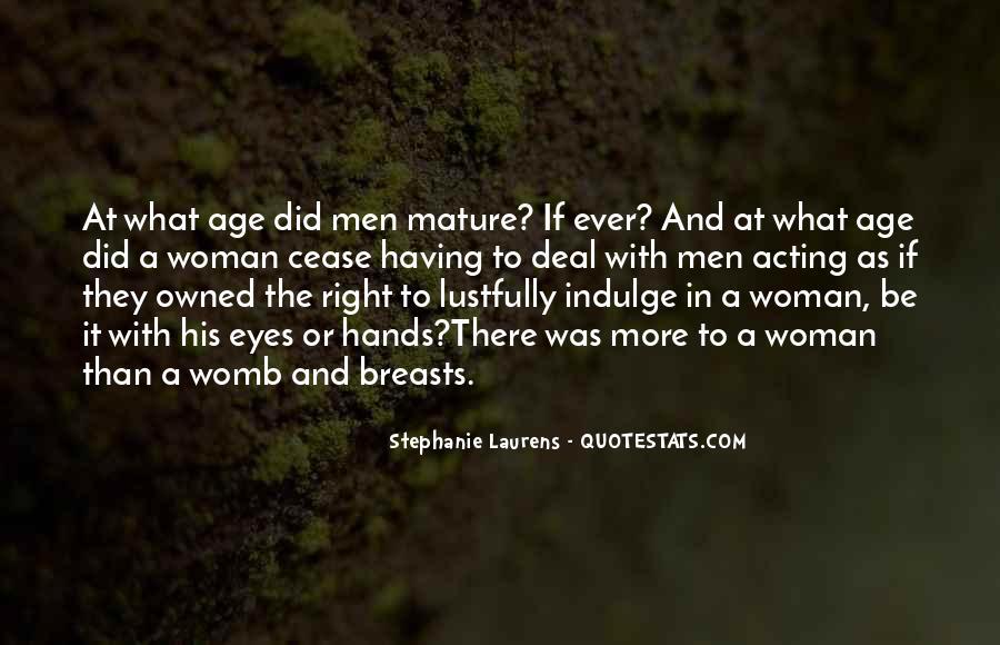 Austin Powers Vanessa Kensington Quotes #156900