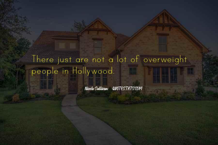 Austin Powers Vanessa Kensington Quotes #167637