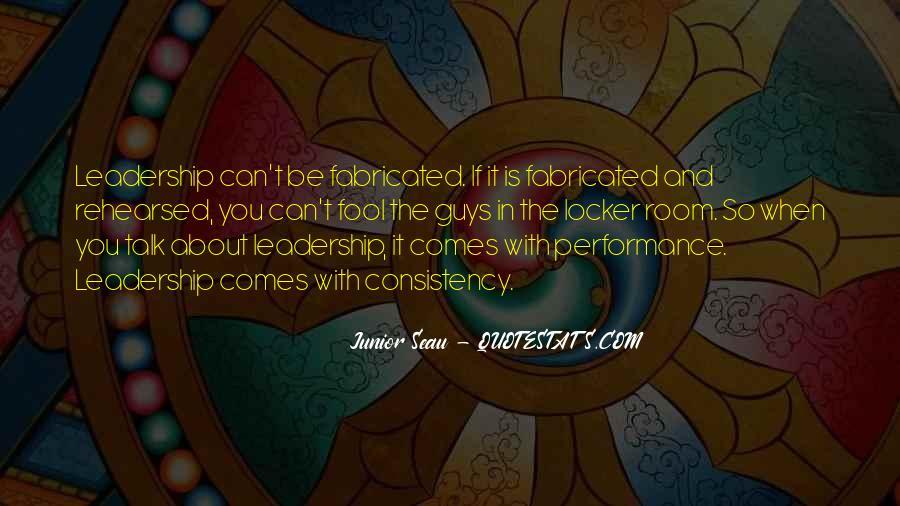 Austin Powers Vanessa Kensington Quotes #324827