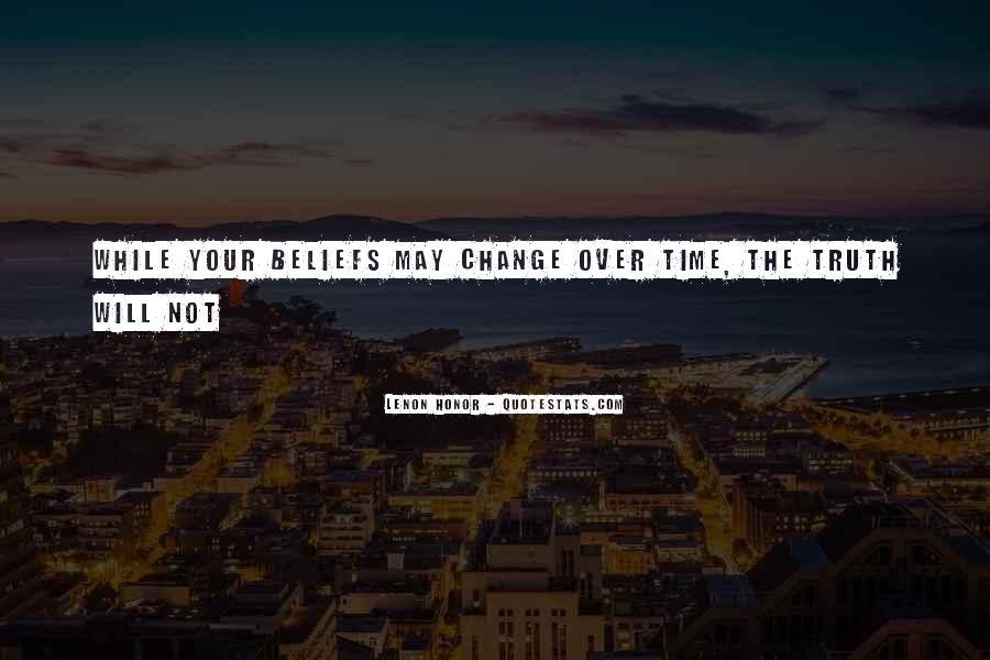 Austin Powers Vanessa Kensington Quotes #487052