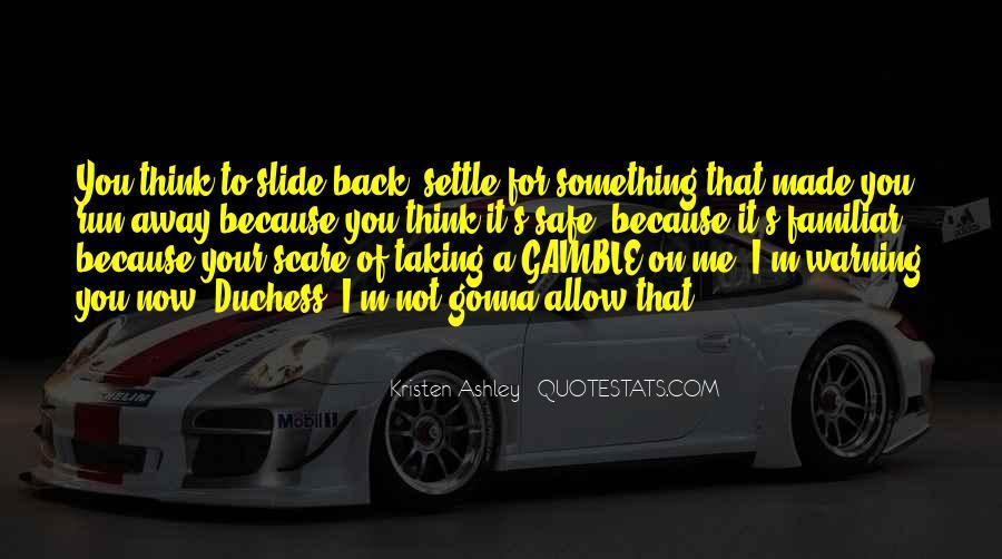 Austin Powers Vanessa Kensington Quotes #528569