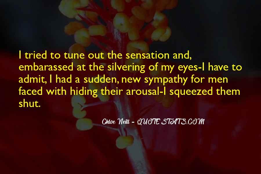 Autistic Nephew Quotes #1557978