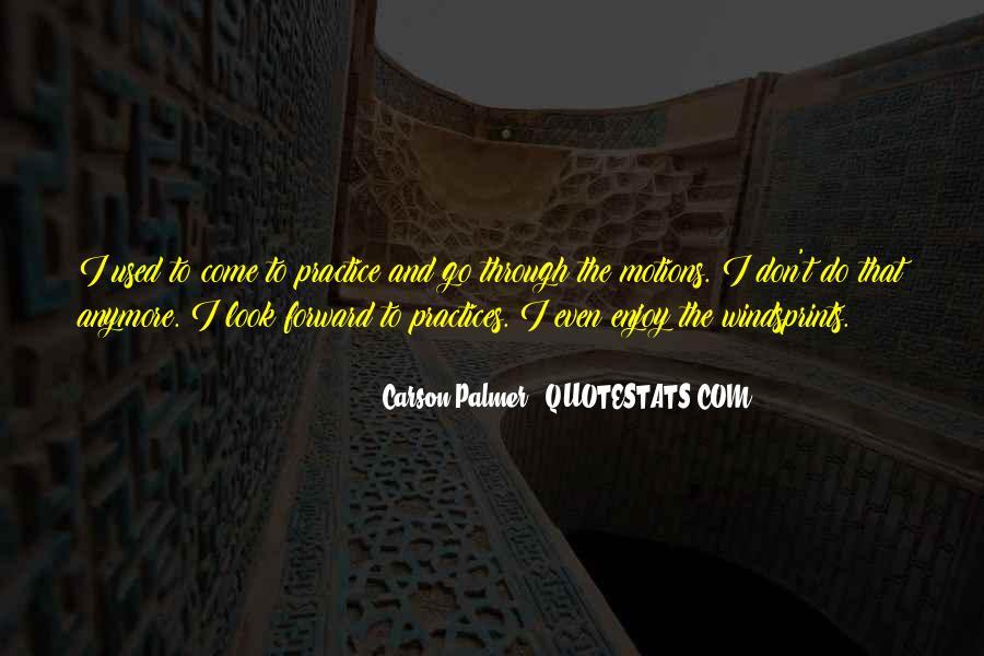Autoit Remove Double Quotes #121889