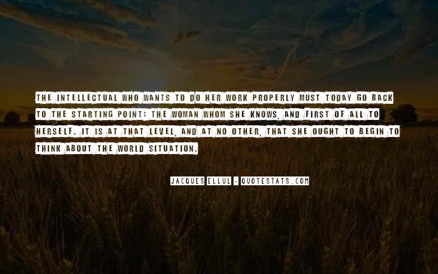 Autumn In New York Emily Dickinson Quotes #1720122