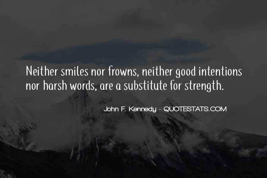 Ava Fontaine Quotes #1633500