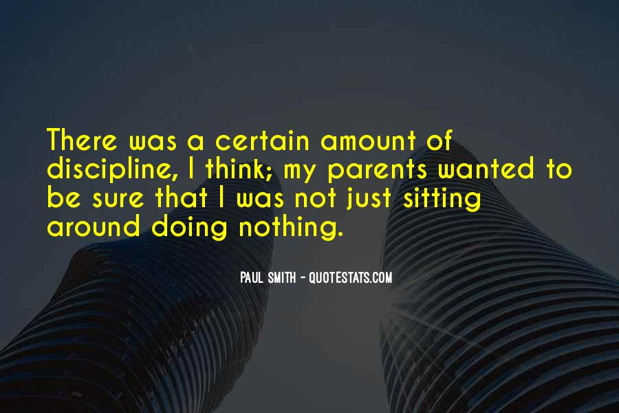 Ava Fontaine Quotes #401843