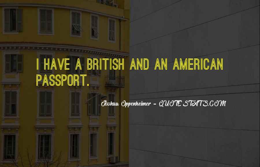 Ava Fontaine Quotes #76953