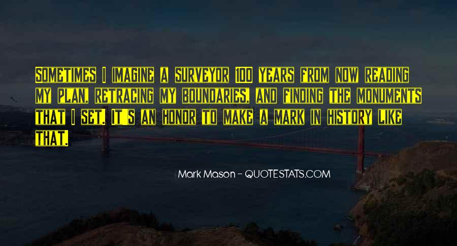 Ava Moore Quotes #50524