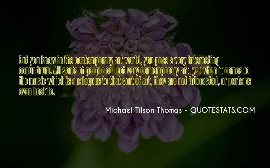 Avada Theme Quotes #582302