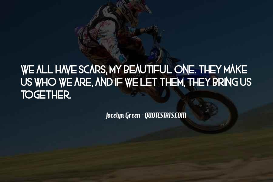 Avenged Sevenfold Love Quotes #1156739