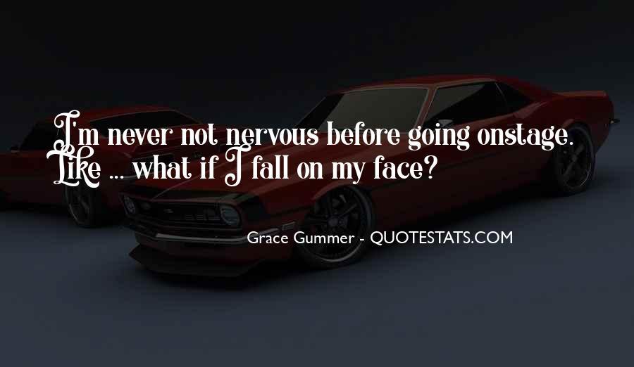 Avery Bullock Quotes #370434