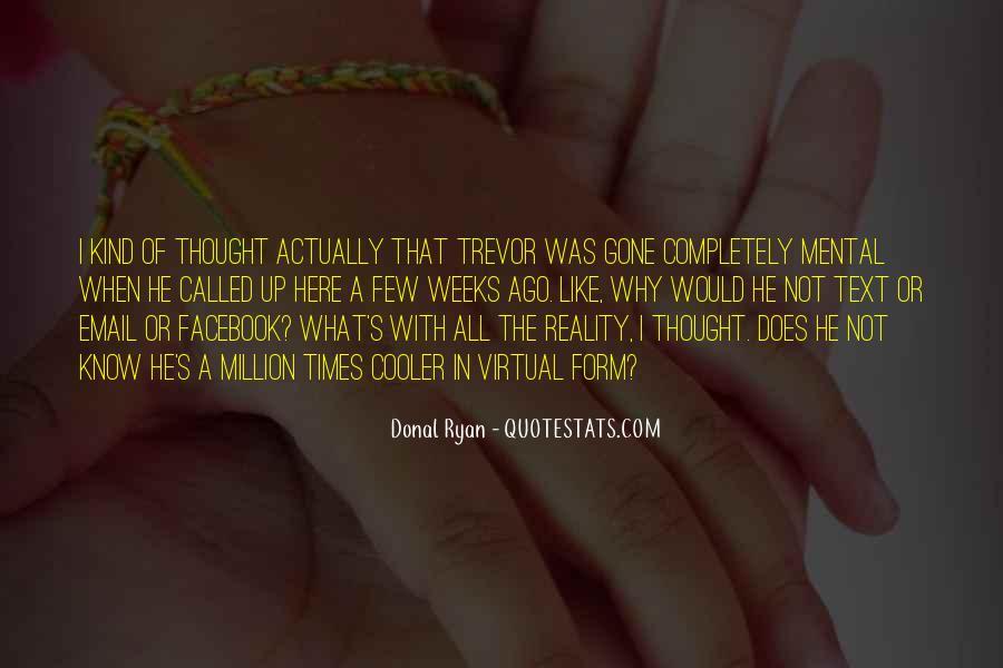 Avery Bullock Quotes #818965
