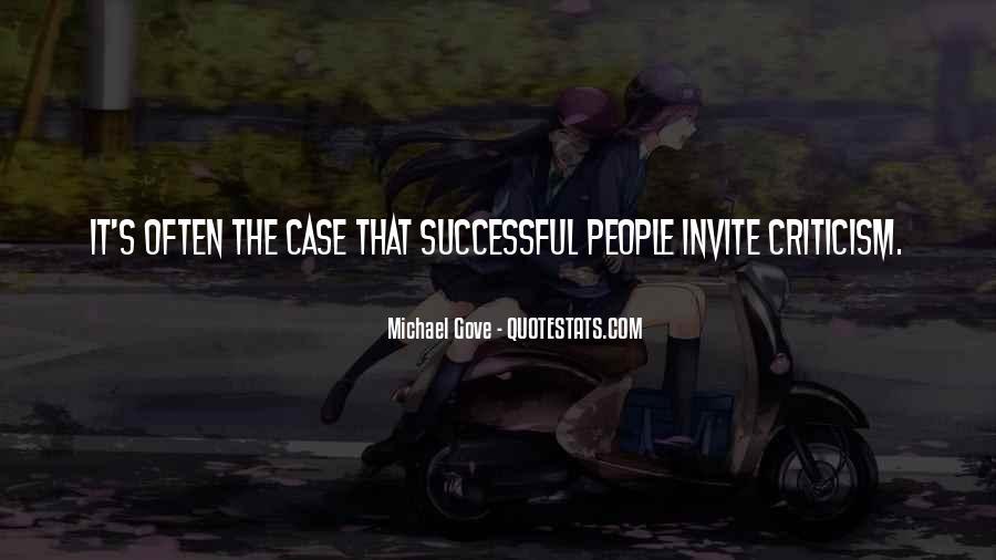 Avetik Isahakyan Quotes #555822