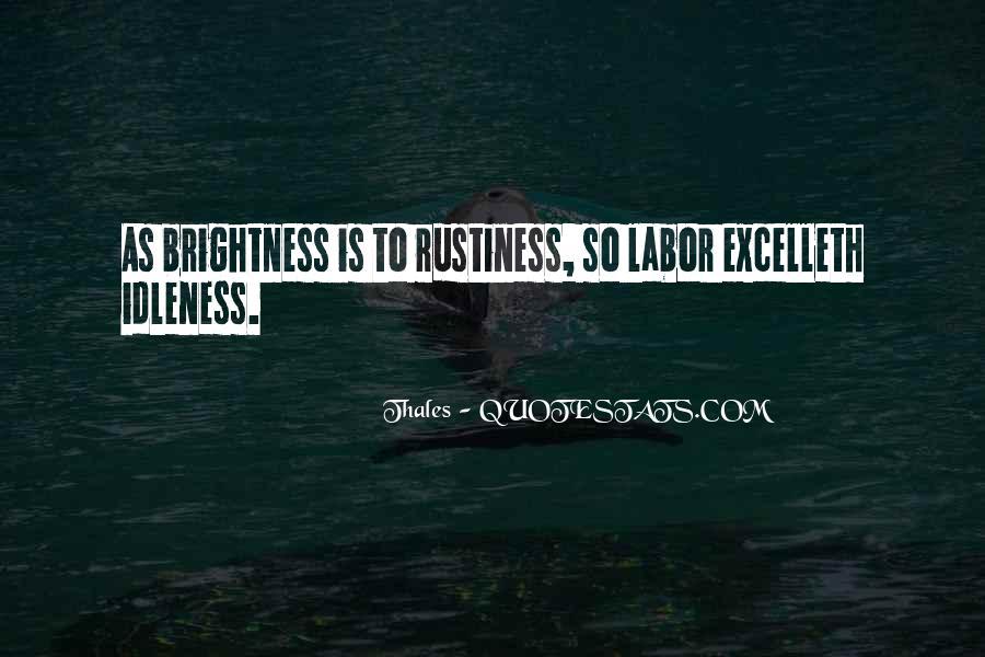 Avgn Adventures Quotes #1680371