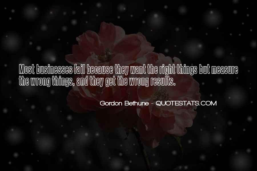 Quotes About Missing Your Daughter #812422
