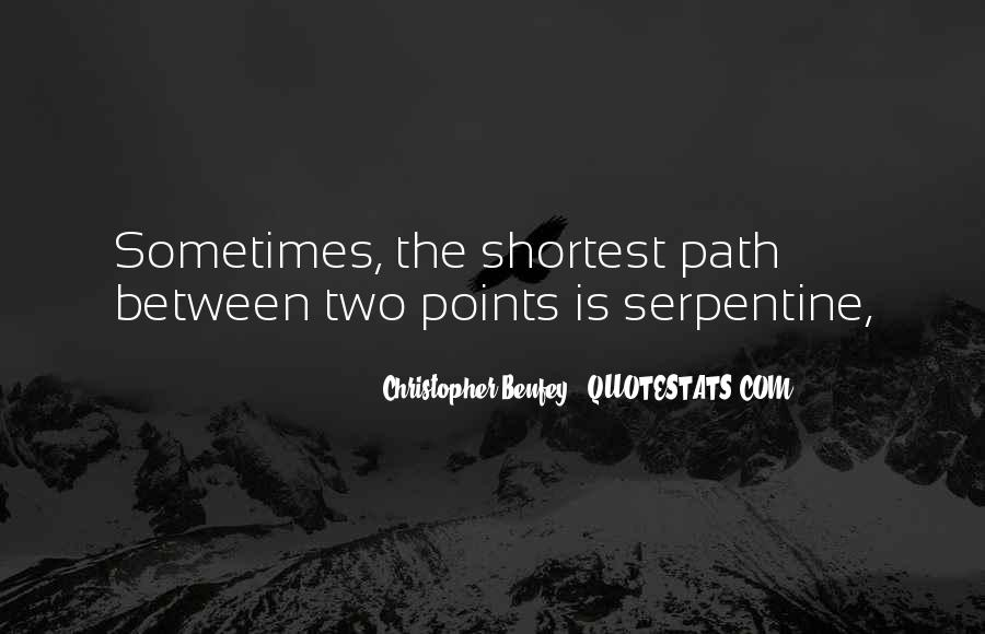 Avoided By Friends Quotes #1204886