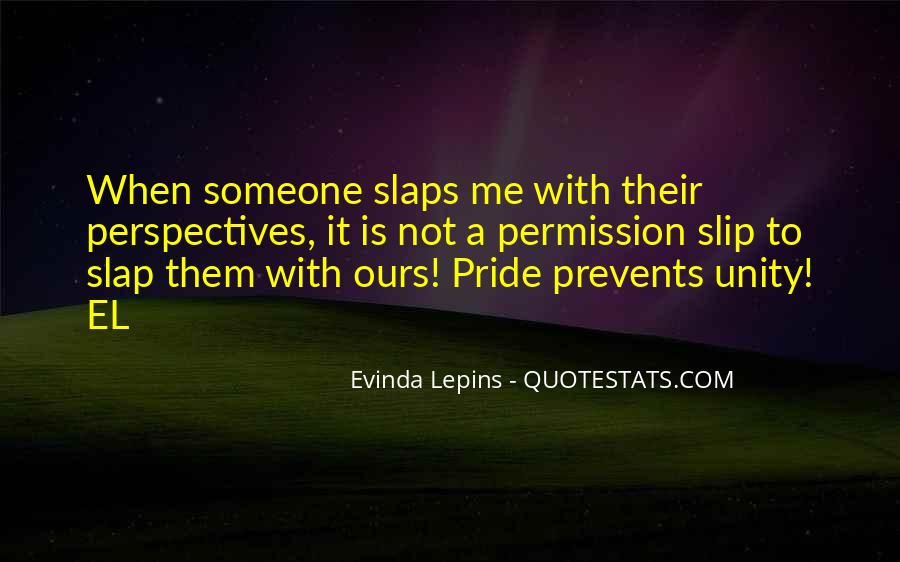 Avoided By Friends Quotes #191261