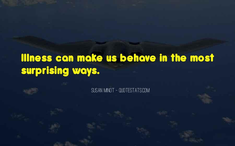 Avraham Stern Quotes #1426100