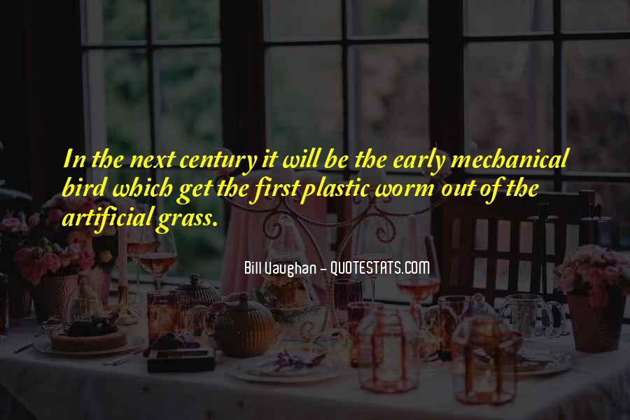 Avraham Stern Quotes #597326
