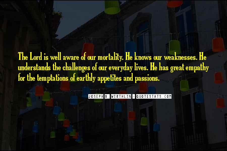Avuncular Quotes #374558