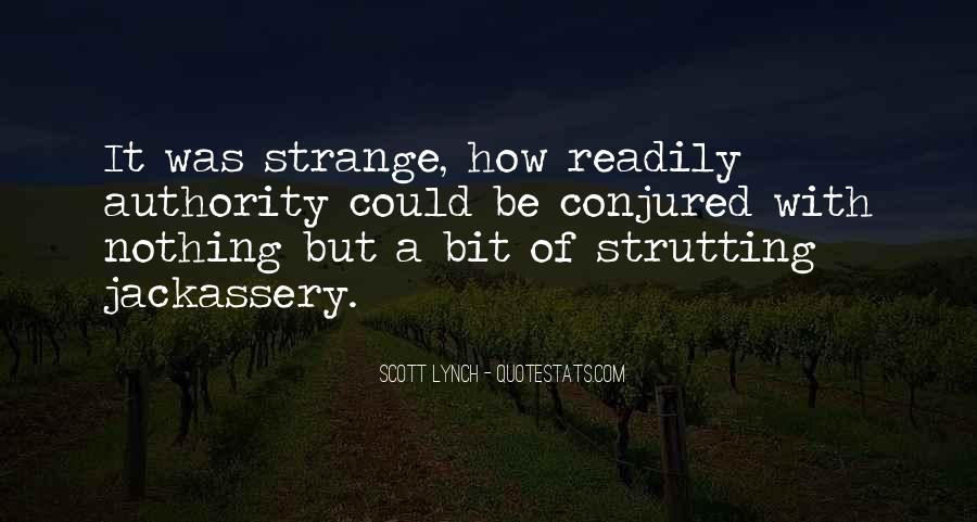 Avventura Quotes #1147868