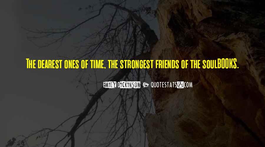 Avventura Quotes #400029
