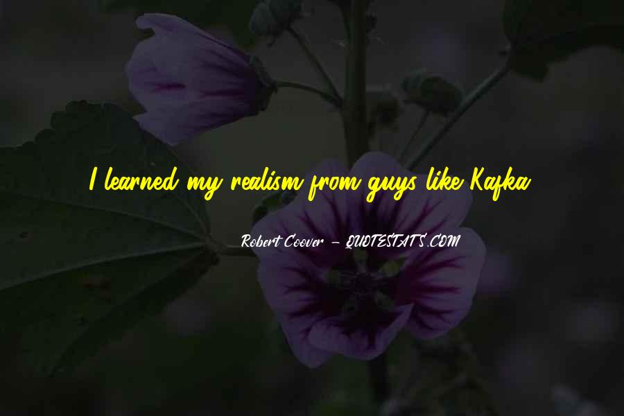 Avventura Quotes #84553
