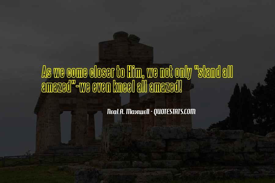 Avventura Quotes #969573