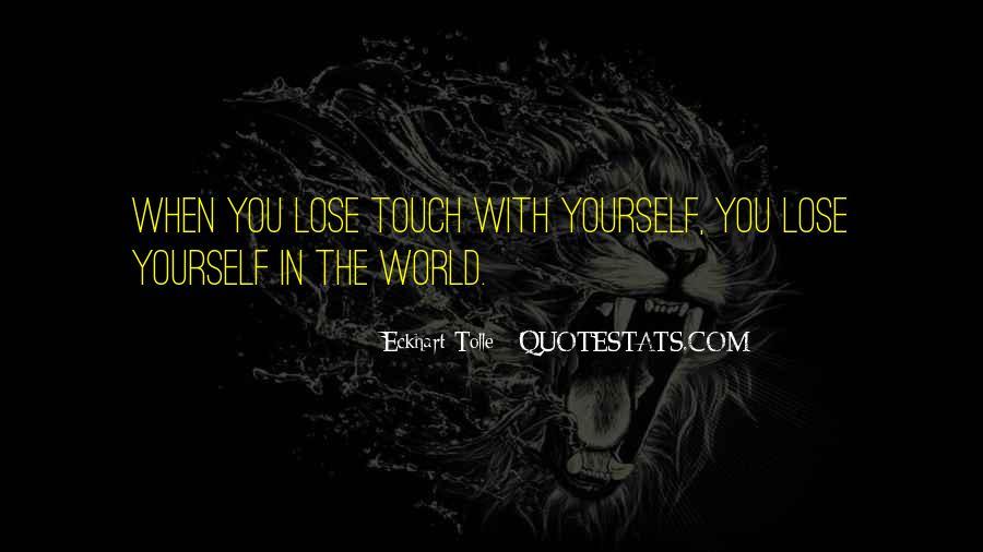 Awaken The Giant Within Quotes #1205847