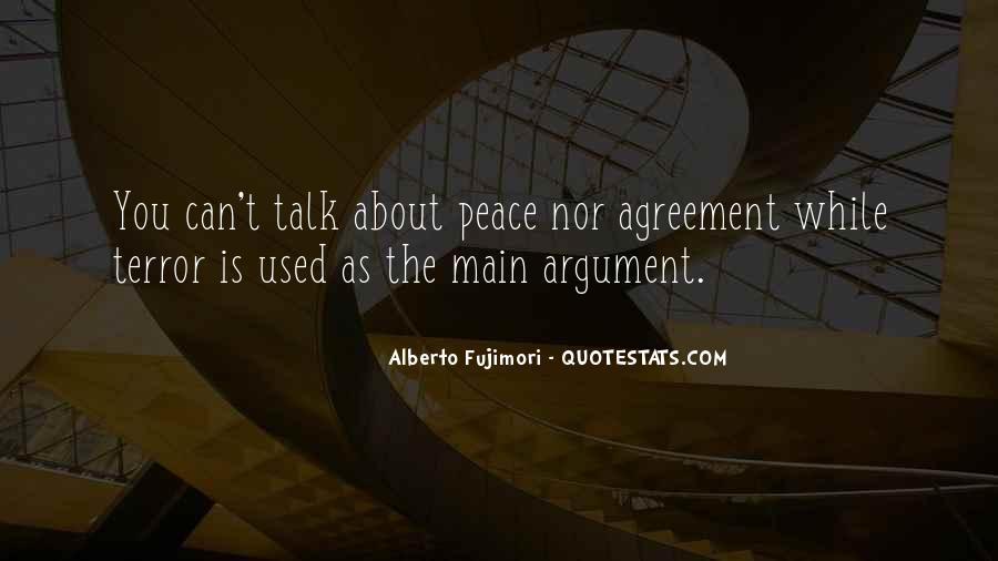 Awaken The Giant Within Quotes #1370482