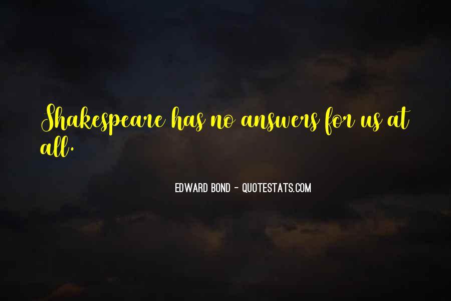 Awaken The Giant Within Quotes #675407
