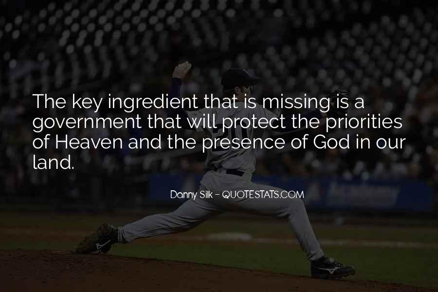 Quotes About Missing Someone Who Is In Heaven #317717