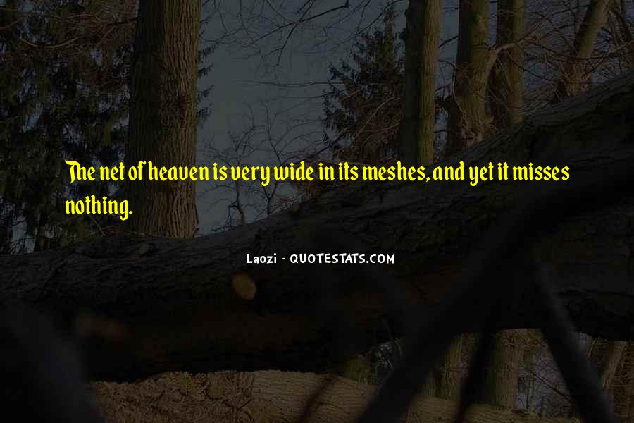 Quotes About Missing Someone Who Is In Heaven #571258