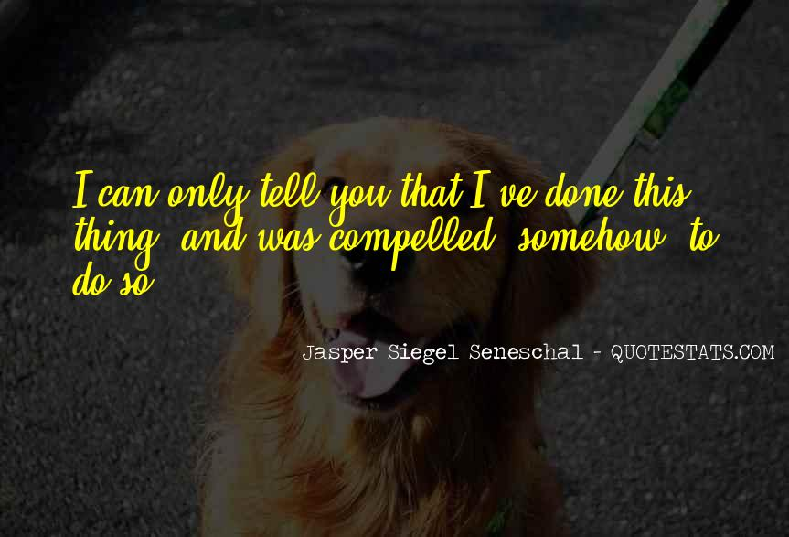 Awesome Chevy Quotes #1660229