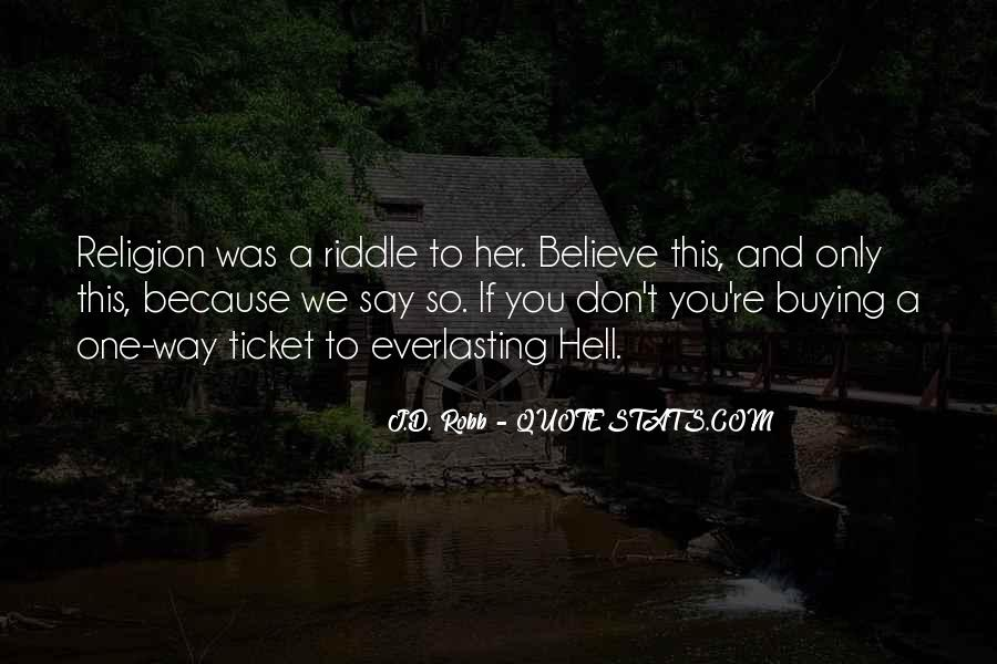 Awesome Chevy Quotes #997218