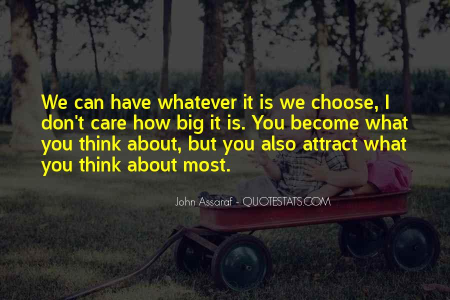 Awesomely Great Quotes #1244589