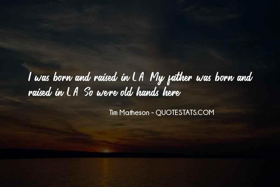 Awol Van Damme Quotes #441716