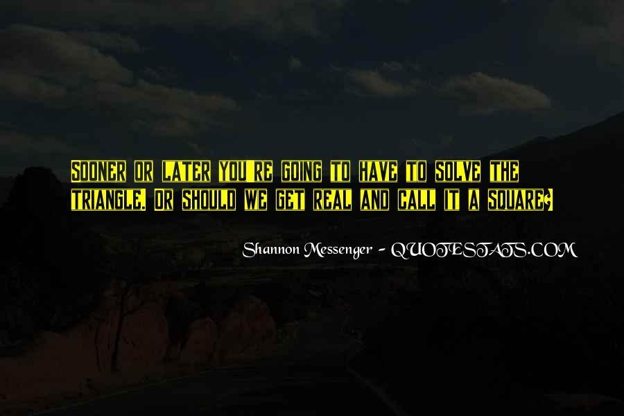 Awol Van Damme Quotes #940021