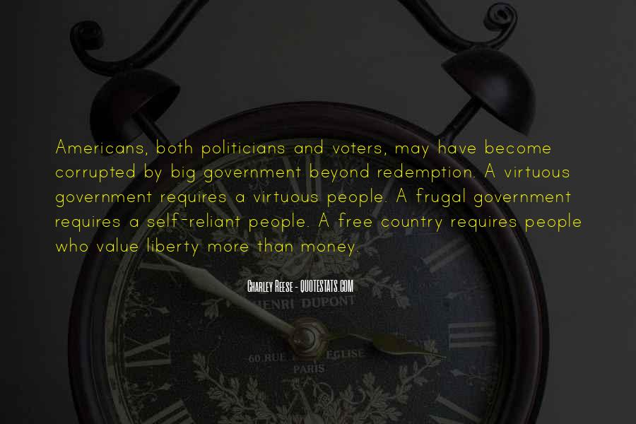 Awolowo Political Quotes #995969