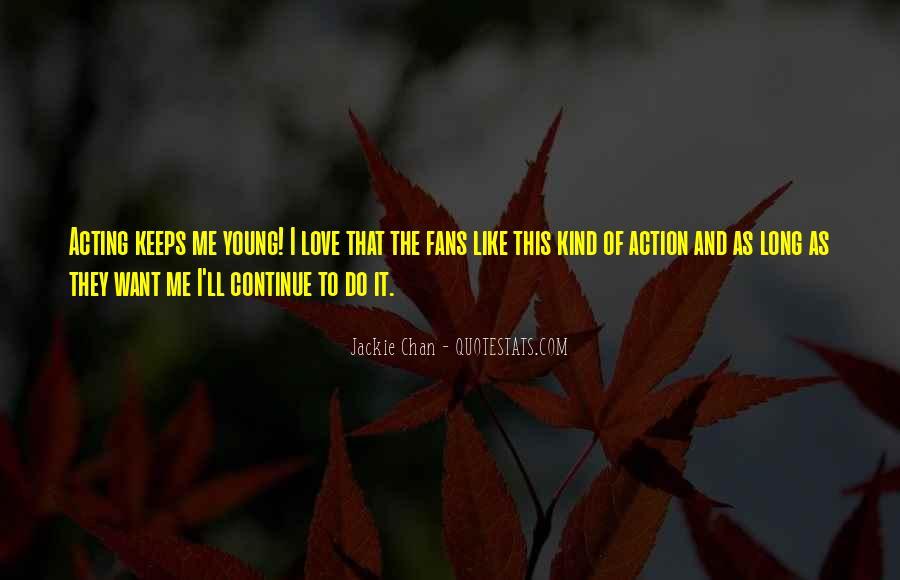 Ayat Love Quotes #1043316